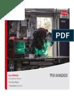 Entrenamiento TPSi Avanzado.pdf