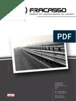 Presentazione per progettisti ENG1.pdf