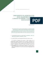 204-Texto del artículo-635-1-10-20190626.pdf