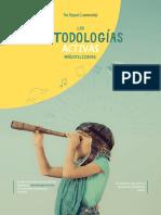 FEBRERO2020 metodologías activas.pdf