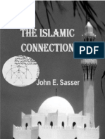 Islamic Connection to Mathematics