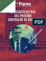 INFORME Negocio Contraloria Bogotá Granados