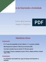 Fisiopatologia da depressão CBS JC Out14.pdf