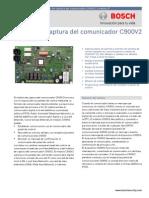 c900V2_description_0603_sp