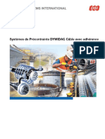 dsi-systemes-de-precontrainte-dywidag-cable-fr.pdf