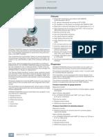 7MF0300 Highlighted.pdf