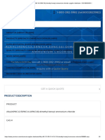 Alkyl(40%C12,50%C14,10%C16) dimethyl benzyl ammonium chloride.pdf