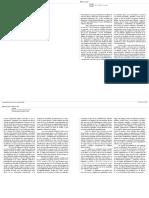 AlbertoAdriani.pdf