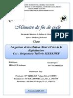 mémoire complet pdf.pdf