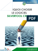 choisir_silvertool_crm