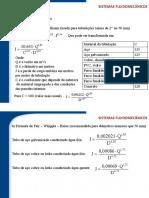 sfm-2014-aula-2.pdf
