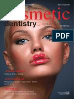 cosmetic-dentistry-2009-no1
