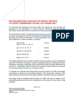 2020PressRelease_SEC-releases-new-deadline-for-annual-reports-to-accept-submissions-via-mail-or-courier-only.pdf