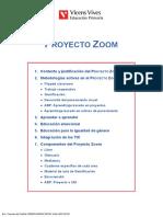 Zoom_Lengua_2_Guia_T_01_12.pdf