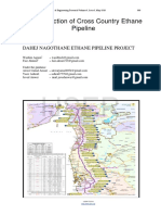 Construction-of-Cross-Country-Ethane-Pipeline.pdf