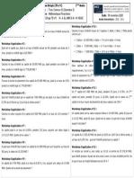 TD_2ème_année_S3_Tronc_Commun_MathFin_ENCG_El_Jadida_2020_2021_n_1.pdf
