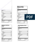 Nutrition Facts.docx