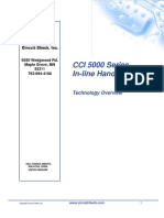 5000_Series_Technology_Overview.pdf