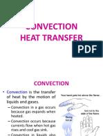 Convection-converted.pdf