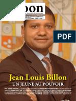fdocuments.fr_tycoon-n2