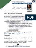 Restructuration-Financiere-Outil-de-relance-de-l-activite