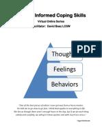 Trauma Informed Coping Skills.pdf