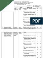 KISI-KISI QURDIS PAT KELAS 7 2019-2020 (3).docx