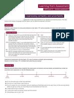 C1 - Activity worksheet 2