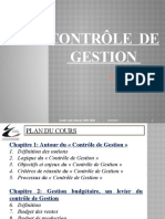 Controled Eg Estion