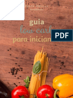 GuiaLowCarb_PaulaPasqua.pdf