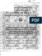 pfe.gc.0109.pdf