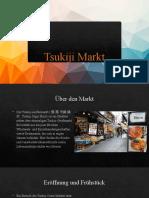 Tsukiji Market.pptx