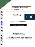 Chaptre 4 Evaluation Des Stocks_19