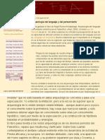 Arqueologia_del_lenguaje_y_del_pensamien.pdf