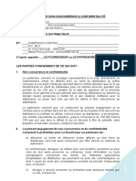 Entente-de-non-concurrence-confidentialite_cc