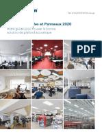 fr-tiles-navigator-brochure_07_2020.pdf