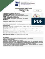 ROTEIRO 6 ANO N3.pdf