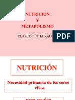 14 Integración1_Nutrición y Metabolismo_WEB.pdf