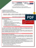 Orientación_Educacional_y_Sociolaboral_3º_curso_Plan_Común_23_de_septiembre_2020-fusionado.pdf