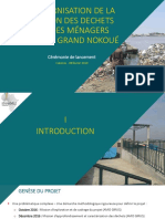 modernisation-gestion-dechets-solides-menagers-grand-nokoue.pdf.pdf