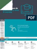 2020 06 05 Manual E-learning.pdf