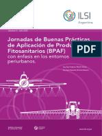 Publicación-BPAF