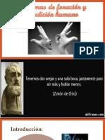 Sistema de fonación y audición humana PDF.pdf