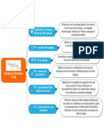 Module_de_formation_FTTH.pdf