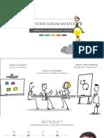 FORMATION-SCRUM-MASTER.pdf
