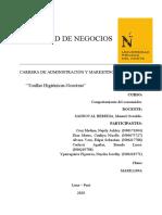 AVANCE DE LA SEMANA DEL PROYECTO NOSOTRAS.docx