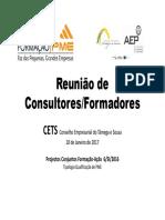 20170110_Reuniao_de_Consultores_CETS.pdf