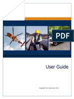 2012-06 SKY CONNECT USER GUIDE