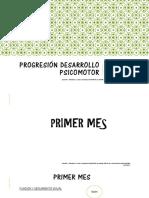 Desarrollo Psicomotor (Hitos 0-12m).pdf