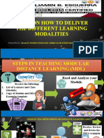 PROCESS-FLOW-ON-HOW-TO-TEACH-MDL-ODL-AND-BL.pptx